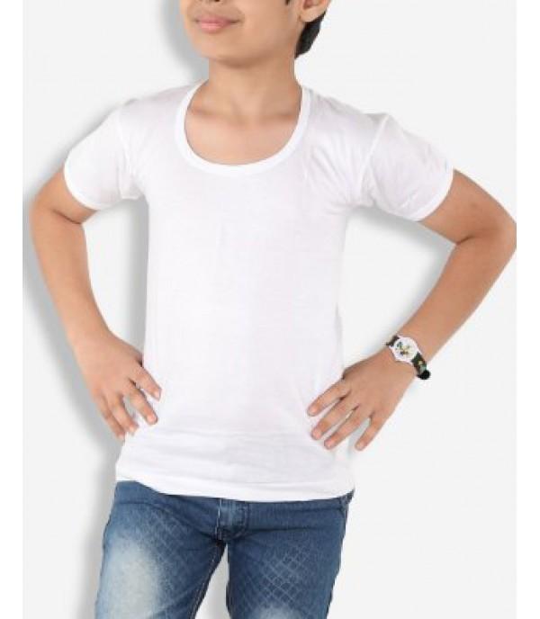 Kids Vest RNS