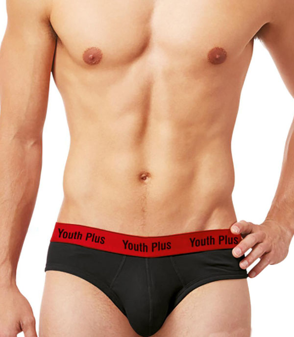 Hero Briefs OE
