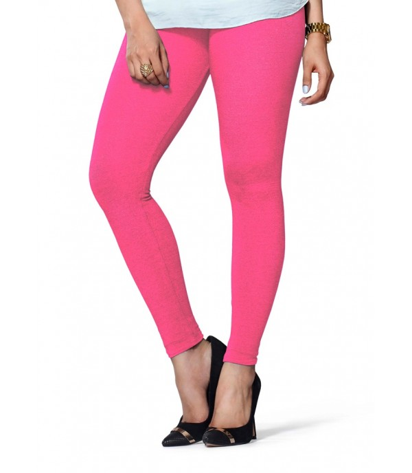 Alfa 4 Way Leggings