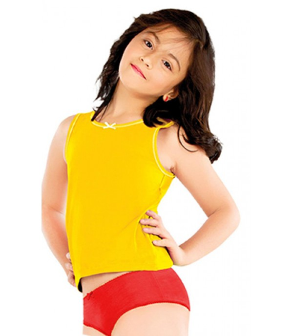 Dolly Kids Panties Plain