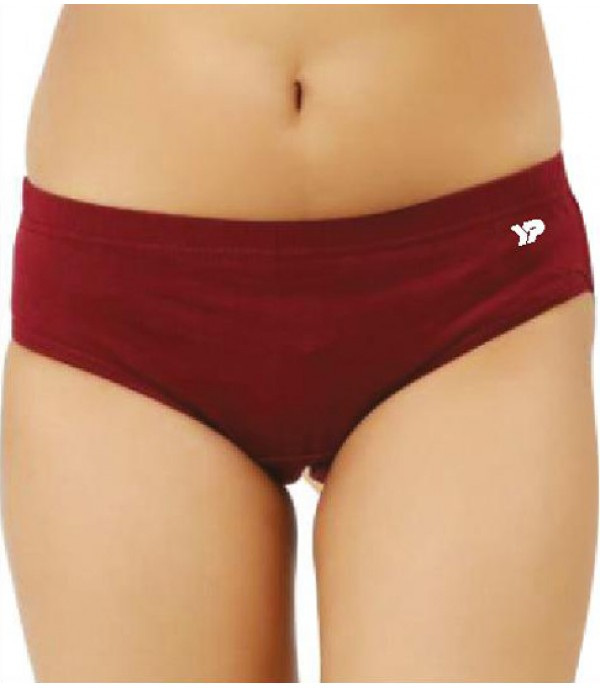 Fiama Panties  Plain IE