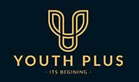 Youthplus Innerwear